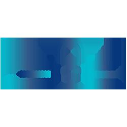 הגנת מידע חוץ ארגונית