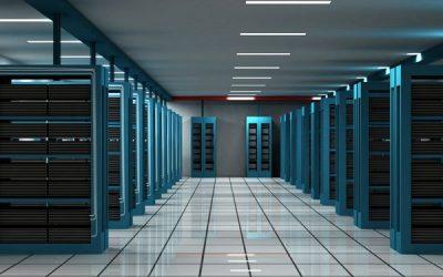 bigstock-Hosting-and-server